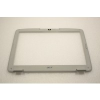 Acer Aspire 4520 Screen Bezel EAZ01006020