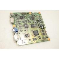 NEC MultiSync LCD2180UX Main Board JB090111 NP-140TL 033NM4Z1AP01923