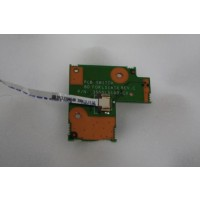 Advent 7113 HDD Power Button Board 35G5L5100-C0