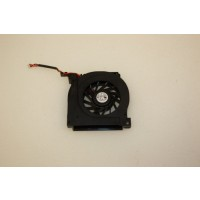 Dell Latitude D610 CPU Cooling Fan UDQFWPH01CQU GB0506PGV1-8A
