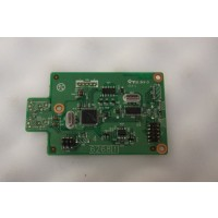 Philips Freevents LS1500 MCE Module Board OVU400306/00
