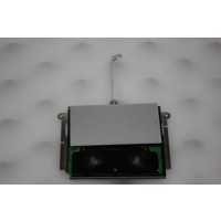 Advent 7113 Touchpad & Buttons 810512-0112
