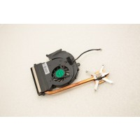 Acer Aspire 4520 CPU Heatsink Fan AB7505MX-HB3