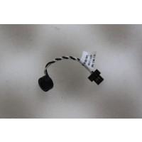 Lenovo IdeaPad S10 S10e S9e Microphone MIC Cable