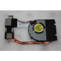 Acer Aspire 5410 CPU Heatsink & Fan 60.4CR10.001