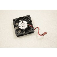 Apple PowerMac G4 Cooling Fan AFB0612HHB 2-Pin