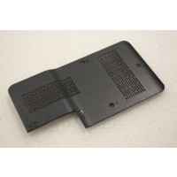 HP Pavilion dv6 RAM Memory Door Cover