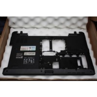Acer Aspire 5410 Bottom Lower Case 39.4CR01