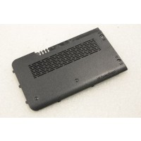 HP Pavilion dv6 HDD Hard Drive Cover