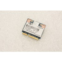 Samsung Series 7 DP700A3D WiFi Wireless Board BA92-10153A