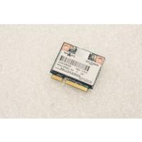 Samsung Series 7 DP700A3D WiFi Wireless Board BA92-10153A