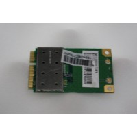 Acer Aspire 5410 WiFi Wireless Card 54.03345.011