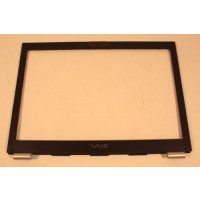 Sony Vaio VGN-SZ Series LCD Screen Bezel 2-663-438