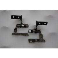 Acer Aspire 5410 Set of Left Right Hinges