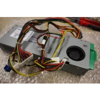 Dell Optiplex GX260 GX270 N1238 HP-2106F3 Power Supply