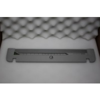 Acer Aspire 5720 Power Button Cover AP01K000200