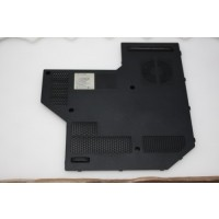 Acer Aspire 5720 CPU RAM Cover AP01K000F00
