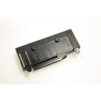 Dell Precision T3500 Plastic Bracket Support P944F