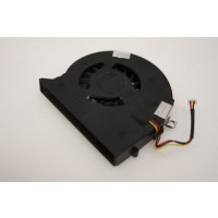 Dell Inspiron 1525 CPU cooling Fan 0NN249 NN249