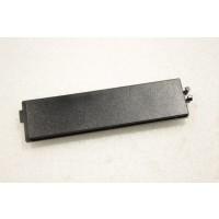 Dell Precision T3400 T3500 ODD Optical Drive Door Cover FH991