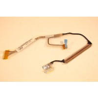 Dell Latitude D420 LCD Screen Cable CG309