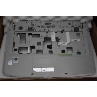 Acer Aspire 5720 Palmrest Touchpad AP01K000100