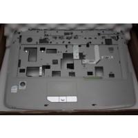 Acer Aspire 5720 Palmrest Touchpad AP01K000100