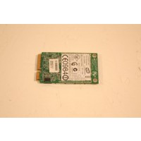 Dell Latitude D420 WiFi Wireless Card JC977