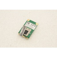 Packard Bell EasyNote TJ61 WiFi Wireless Card T77H053.00
