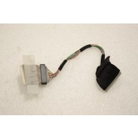 Dell UltraSharp 1703FPt LCD Screen Cable