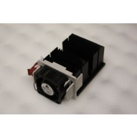 HP Compaq Evo CPU Heatsink Fan 238721-001 238722-001