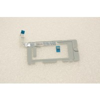 eMachines E730 Touchpad Bracket EC0CA000300