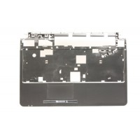 Packard Bell EasyNote TJ61 Palmrest Touchpad 39.4BU07.XXX
