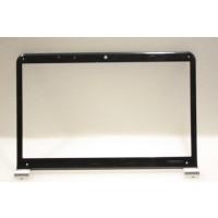 Packard Bell EasyNote TJ61 LCD Screen Bezel 41.4BU04.001