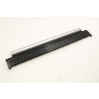 Packard Bell EasyNote TJ61 Media Cover Trim 56.41010.291