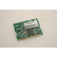 Fujitsu Siemens Amilo A1655G WiFI Wireless Card BCM4318MPG