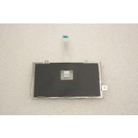 Fujitsu Siemens Amilo A1655G Touchpad Bracket 24-53310-00