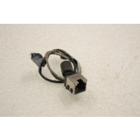 Fujitsu Siemens Amilo A1655G Modem Socket Port Cable
