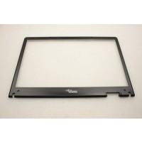 Fujitsu Siemens Amilo A1655G LCD Screen Bezel 24-46431-01