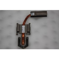 Dell Inspiron 1525 CPU Heatsink 60.4W051.001