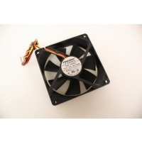 Foxconn PV983DE1 3Pin Case Fan 90mm x 25mm