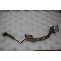 Dell Inspiron 1525 LCD Cable 0WK447 WK447