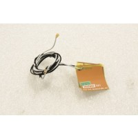 Toshiba Satellite Pro A200 WiFi Wireless Aerial Antenna DC33000BC00