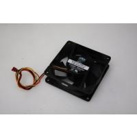 Cooler Master BP802512M AF8-25IM-74 Case Fan 80mm x 25mm