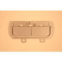 Sony Vaio VGN-SZ Series Touchpad Mouse Plastic Buttons
