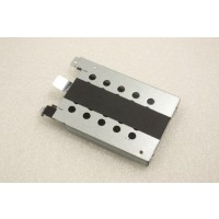 Packard Bell EasyNote TR87 HDD Hard Drive Caddy Cover