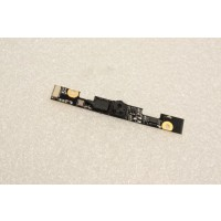 Packard Bell EasyNote TR87 Webcam Camera Board CN1014-S36D-0V05-R