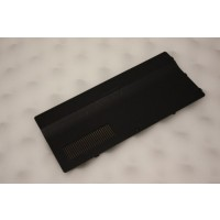 Sony Vaio VGN-NR Series RAM Memory Cover