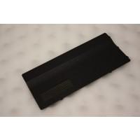 Sony Vaio VGN-NR Series RAM Memory Cover