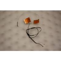 Acer Aspire 1810TZ WiFi Wireless Antenna Set